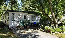203-1830 Mamquam Road, Squamish, BC, V8B 0K8
