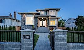 3822 Forest Street, Burnaby, BC, V5G 1W7