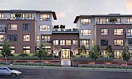 302-7828 Granville Street, Vancouver, BC, V6P 4Z2