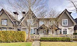2-6888 Robson Drive, Richmond, BC, V7C 5T6