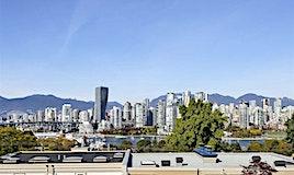 1141 W 8th Avenue, Vancouver, BC, V6H 1C5