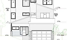 24624 105a Avenue, Maple Ridge, BC, V2W 0G2