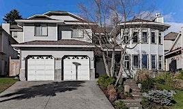 2655 Delahaye Drive, Coquitlam, BC, V3B 7E7