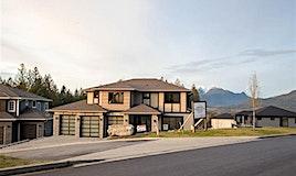 11051 Carmichael Street, Maple Ridge, BC, V2W 1G8