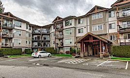 217-2955 Diamond Crescent, Abbotsford, BC, V2T 2L5