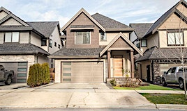 23015 136 Avenue, Maple Ridge, BC, V4R 0G4