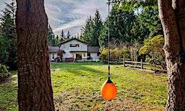 7980 Cooper Road, Secret Cove, BC, V0N 1Y1