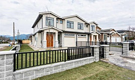 6623 Dunnedin Street, Burnaby, BC, V5B 1Y9