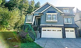 13596 Balsam Street, Maple Ridge, BC, V4R 0E2