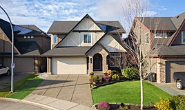 7897 211a Street, Langley, BC, V2Y 0H3