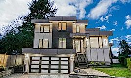 5253 209 Street, Langley, BC, V3A 6E8