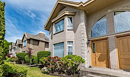 9-5600 Dover Crescent, Richmond, BC, V7C 5R7