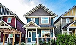 4353 Fleming Street, Vancouver, BC, V5N 3W4