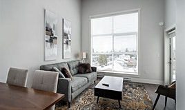403-20175 53 Avenue, Langley, BC, V3A 0J8