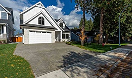 20359 94a Avenue, Langley, BC, V1M 1G2
