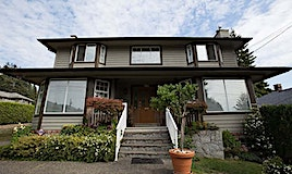 1090 14th Street, West Vancouver, BC, V7T 2R6