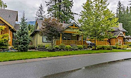 1762 Ravenwood Trail, Cultus Lake, BC, V2R 0E1