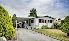 8-7850 King George Boulevard, Surrey, BC, V3W 5B2
