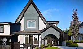 15-6897 201 Street, Langley, BC