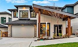 14907 35a Avenue, Surrey, BC, V3Z 0Y7