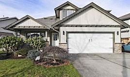 16633 61 Avenue, Surrey, BC, V3S 1W2
