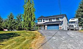 2820 Bergman Street, Abbotsford, BC, V4X 1H3