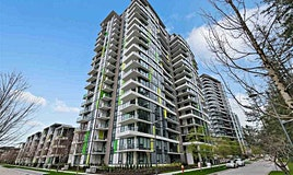 310-3487 Binning Road, Vancouver, BC, V6S 0A5