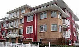 301-1990 Westminster Avenue, Port Coquitlam, BC, V3B 1E8