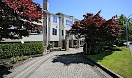 326-1952 152a Street, Surrey, BC, V4A 9T2