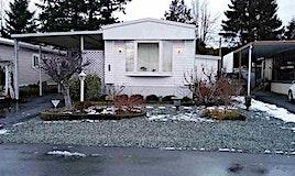 33-31313 Livingstone Avenue, Abbotsford, BC, V2T 4T1