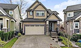 18472 59 Avenue, Surrey, BC, V3S 5S7