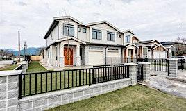 6621 Dunnedin Street, Burnaby, BC, V5B 1Y9
