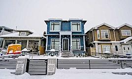 3555 Price Street, Vancouver, BC, V5R 5R4