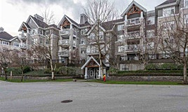 201-1432 Parkway Boulevard, Coquitlam, BC, V3E 3L9