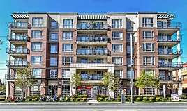 303-14333 104 Avenue, Surrey, BC, V3T 0E1