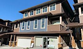 47-10480 248 Street, Maple Ridge, BC, V2X 3J2