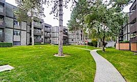 417-13501 96 Avenue, Surrey, BC, V3V 7L9