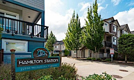 14-22788 Westminster Highway, Richmond, BC, V6V 0B1