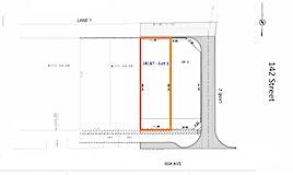 LT.1-14167 60a Avenue, Surrey, BC, V3X 1C3