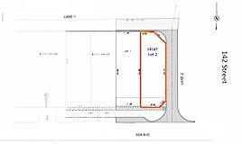 LT.2-14167 60a Avenue, Surrey, BC, V3X 1C3