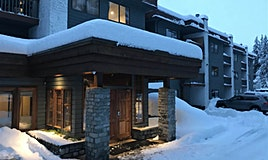 304 A/B-2129 Lake Placid Road, Whistler, BC, V8E 0N4