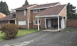 7244 130 Street, Surrey, BC, V3W 6E8