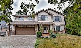 14879 68 Avenue, Surrey, BC, V3S 2B4
