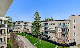 406-15168 19 Avenue, Surrey, BC, V4A 0A5