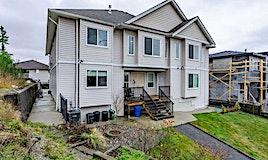 8250 Cedar Street, Mission, BC, V2V 3N6