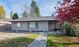 5848 172a Street, Surrey, BC, V3S 3Z8