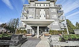 205-22315 122 Avenue, Maple Ridge, BC, V2X 3X8