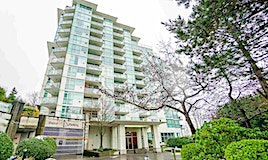 201-2763 Chandlery Place, Vancouver, BC, V5S 4V4