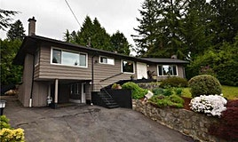 556 Greenway Avenue, North Vancouver, BC, V7N 3C8