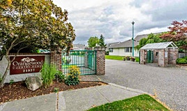 1001-21937 48 Ave Avenue, Langley, BC, V3A 8C3